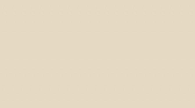 F2833_Sandstone