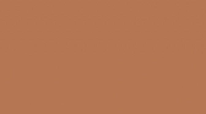 F4161_Terracotta