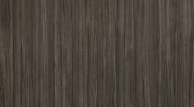 F5488_Smoky Brown Pear