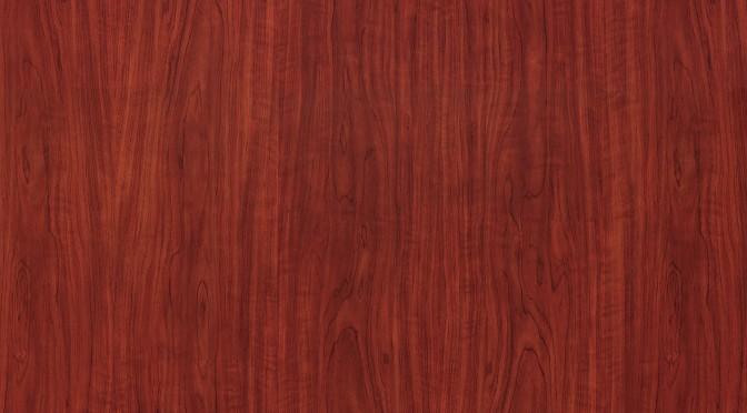F5513_Redwood
