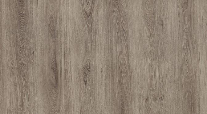 F6050_Barn Oak