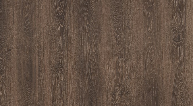 F6051_Mission Oak