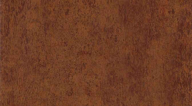 F6063_Rust Materia