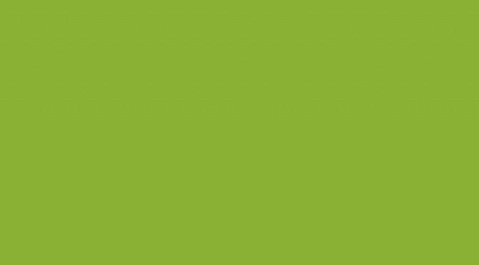 F6901_Vibrant Green