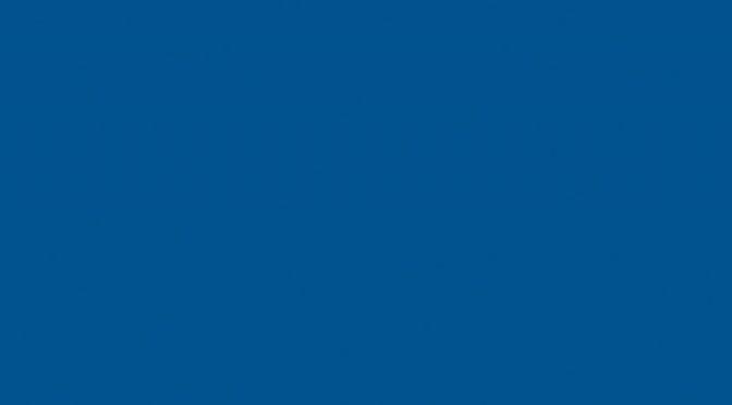 F7851_Spectrum Blue