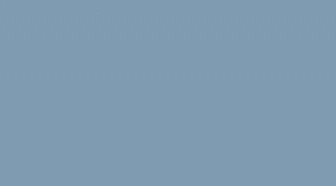 F7884_China Blue